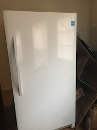 Kenmore upright 17.3 cubic ft. Freezer Fort George G Meade, 20755