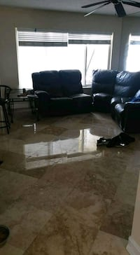Marble Cleaning And Polishing / Free Quotes  Sunrise