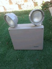 Lithonia  lighting Laguna Niguel, 92677
