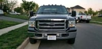 Ford - F-350 - 2005 Annandale
