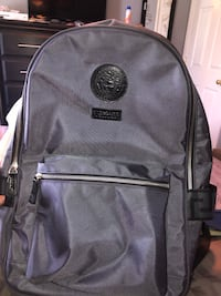 Versace backpack Frederick, 21704