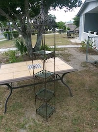 Patio Fort Myers, 33916