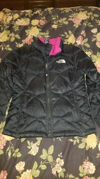 Girls North face coat Akron, 44312