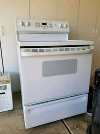 Dishwasher stove microwave and cabinets Oro Valley, 85755