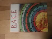 Race and Racialization essential book