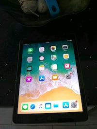 black iPad with black case Las Vegas, 89134