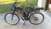 80cc 2 stroke engine, 120mpg! Goes 30-35mph Beverly Hills, 34465