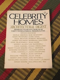 Celebrity Homes Architectural Digest Toronto, M2M 2A3