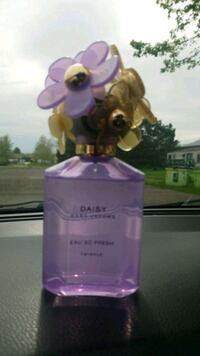 Marc Jacob's Daisy 75 ml.