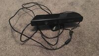 black Xbox 360 kinect Enfield, 06082