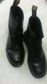 Dr martens. Great condition. Mens 10/womens 11