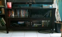 Tv Stand Vancouver, V5N 1M2