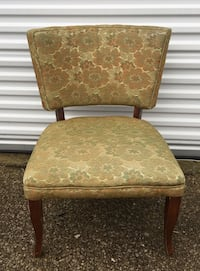 Upholstered side chair Lexington, 40517