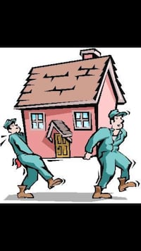 Movers / mudanzas/ moving out help  Norwalk, 90650