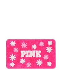Victoria's Secret PINK Bathroom Rug