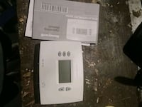 Honeywell Programmable Thermostat Johnstown, 15905