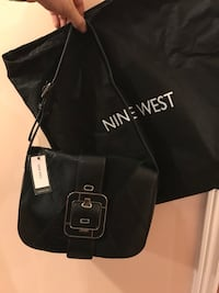 Nine West purse with tag