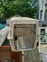 Large Dog Crate Raleigh, 27604