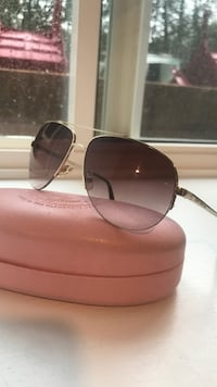 Juicy Couture sunglasses  Barrie, L4M 1P4