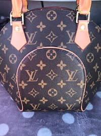 Louis Vuitton handbag  Henderson, 89015