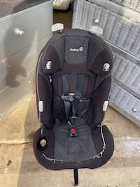 Carseat and Strollers Stafford, 22554
