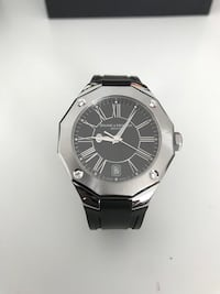 Baume & Mercier Riviera with Diamond Bezel Rancho Palos Verdes, 90275