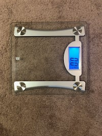 Weight Scale Sunnyvale, 94085