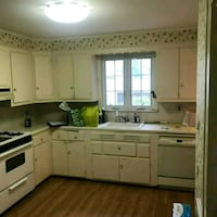 house cleaning $79.99 Yonkers, 10701