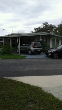 OTHER For Sale 2BR 1BA Winter Haven