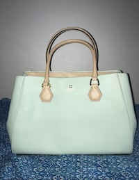KATE SPADE PURSE - Price is Firm Richmond Hill, L4C