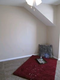 APT For Rent 2BR 1.5BA Dallas