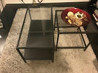 Coffee table Mississauga, L4V