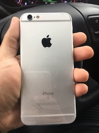 BRAND NEW IPHONE 6S 64GB BELL/VIRGIN Brampton