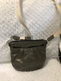 b6cd229a7 Used Coach bag for sale in Oyster Bay - letgo