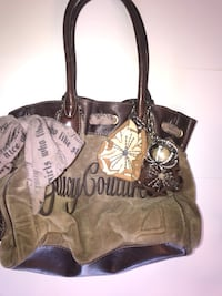 Juicy Couture Tote bag Perris, 92571
