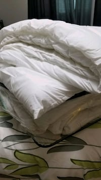 White King Duvet Ajax, L1T 0C4