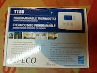 7Day Programmable T-STAT Upper Marlboro, 20772