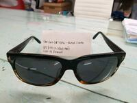 Tom Ford Sunglasses  Toronto, M6C 2M1