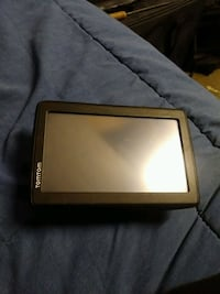 TomTom portable gps Norwalk, 90650