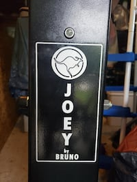 $450 - Scooter Lift - Joey by Bruno - Babylon