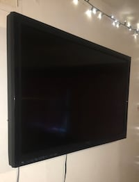 VIZIO Flat Screen TV Washington, 20032