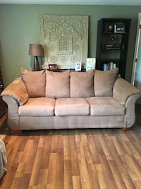 Sleeper Sofa Eagan, 55123