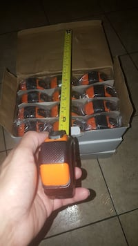 Measuring tapes. Providence, 02908