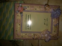 Dance picture frame,new Jackson, 08527