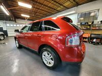 2007 Ford Edge SEL AWD Hagerstown