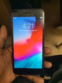 iPhone 7 Plus unlocked any carrier m. 32gb Baltimore, 21206