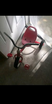 Kids radio flyer bike New Haven, 06515