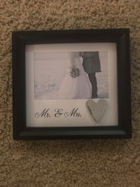 Mr. And Mrs. Frame Ladera Ranch, 92694