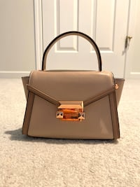 Michael Kors Handbag Richmond, V6Y 1M1