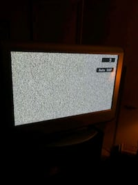 46 inch Tv works great just need a sound bar  Montgomery, 36106